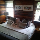 One-Bedroom Chalet, Knysna River Club