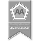AA Quality Assured Accommodation