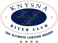 Knysna River Club - Knysna Self Catering and B&B Chalet Accommodation